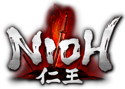 Ni-Oh Revived as a PlayStation 4 Exclusive for 2016 Release