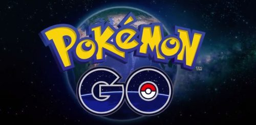 Pokemon GO! Available to Download Now!