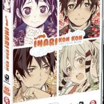 Inari Kon Kon Review