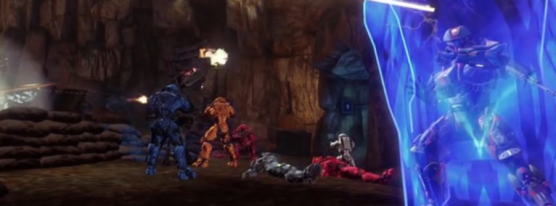 'Red vs. Blue' Season 13 Is Now Available on Home Video in Australia