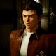 "Shenmue III Development Update With New ""Testing"" Screenshots"