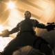 Deus Ex Animated Trailer Celebrates the Series' 15th Anniversary