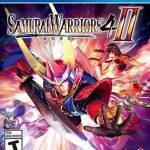 Samurai Warriors 4-II Review