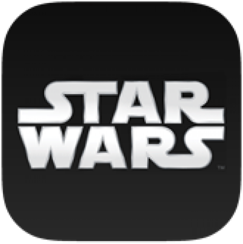 New Star Wars App Takes you to a Galaxy Far, Far Away