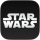 New Star Wars App Takes you to a Galaxy Far, Far Away