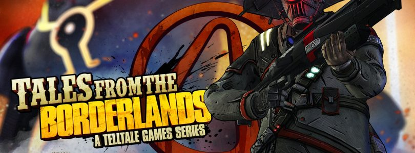 Tales from the Borderlands: The Vault of the Traveler Review