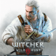 The Witcher 3: Wild Hunt – Hearts of Stone Review
