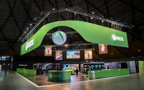 Xbox Newsbeat: October 2, 2015