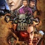 Hard West Review