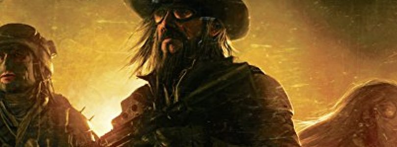 Wasteland 2: The Director's Cut Review