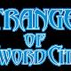 Stranger of Sword City's PS Vita Version Announced for Western Release