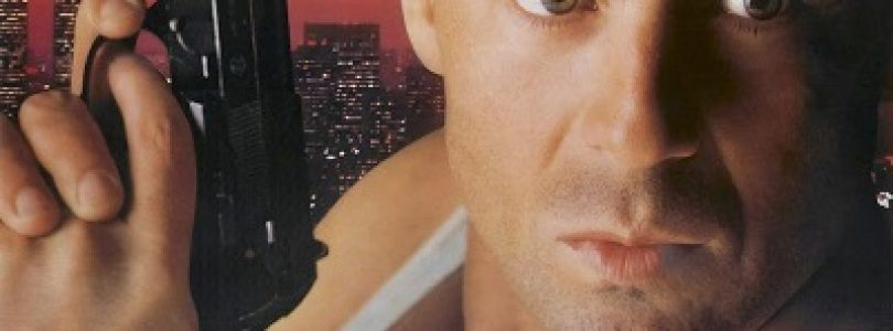 Die Hard Review