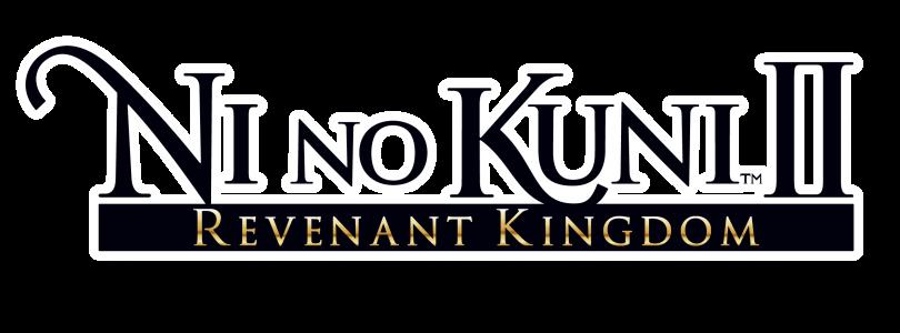 Ni no Kuni II: Revenant Kingdom Announced for PlayStation 4