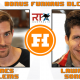 Funhaus' James Willems and Lawrence Sonntag Are Coming to RTX Australia