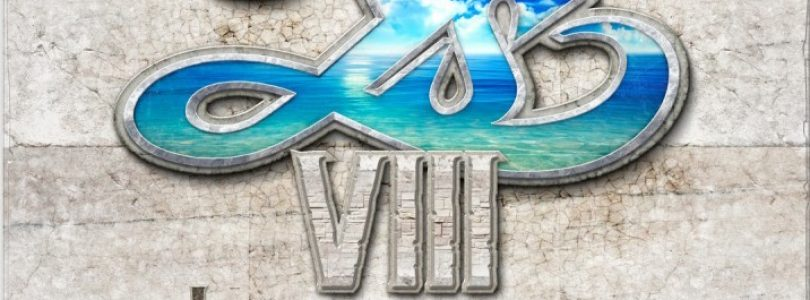 Ys VIII: Lacrimosa of Dana Announced for Summer 2016 Release in Japan