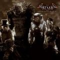 Batman: Arkham Knight – Season of Infamy DLC Available Now