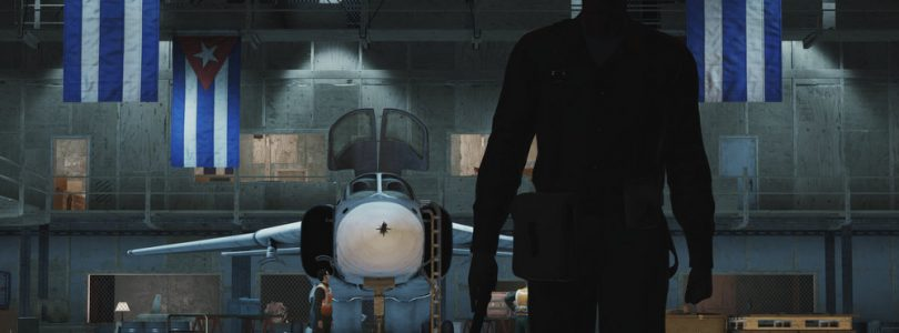 Hitman: The Complete First Season Releasing on January 31