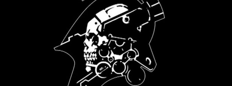 Kojima Productions and Sony Enter an Agreement for PlayStation 4 Console Exclusive