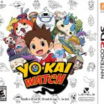 Yo-Kai Watch Review
