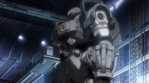 Madman Entertainment to Open Pre-Orders For 'Mobile Suit Gundam: The Origin III'