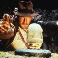 Indiana Jones Trilogy Returning to AU Cinemas