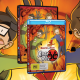 Rooster Teeth's 'X-Ray & Vav' Is Coming to Home Video in Australia