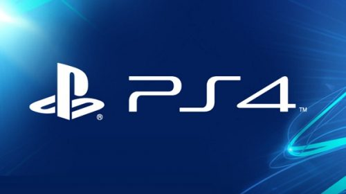 Sony Interactive Entertainment Formed by Sony Computer Entertainment and Sony Network Entertainment