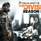 Tom Clancy's The Division Season Pass and Free Post-Launch DLC Announced