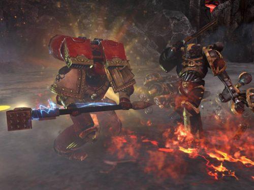 Total War: Attila Slavic Nations DLC and Make War Not Love 3 Announced