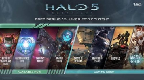 Xbox Newsbeat: February 26, 2016
