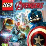 Lego Marvel Avengers Review