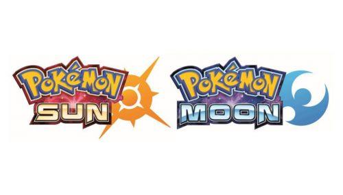 Pokemon Sun and Moon Trademarks Surface