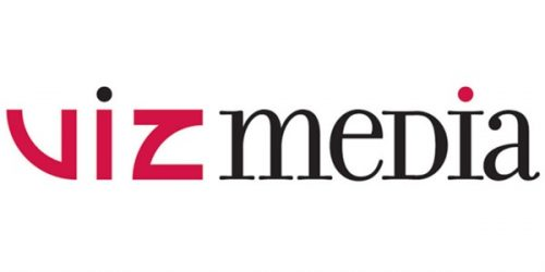 Viz Media Announces Live-Action Content Development Partnership
