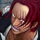 One Piece: Burning Blood Videos Introduce Shanks and Koala