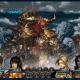 Stranger of Sword City PS Vita Story Trailer Released