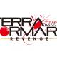 JoJo's Bizarre Adventure and Terra Formars Revenge Streaming License Acquired by Viz