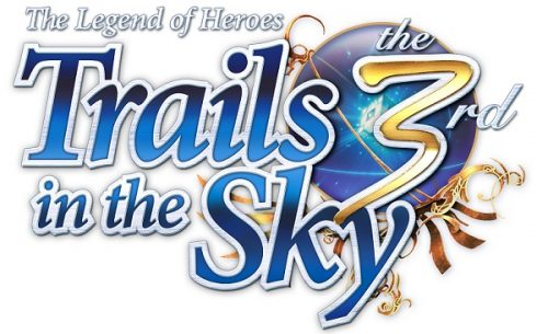 The Legend of Heroes: Trails in the Sky the 3rd Announced for PC Release in 2017