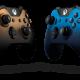 Xbox Newsbeat: March 18, 2016