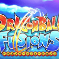 Dragon Ball Fusions Patches Confirmed for International Release
