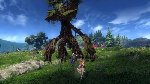 Sword Art Online: Hollow Realization Western Release Narrowed to Fall 2016