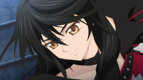 Tales of Berseria to Arrive in the West in Early 2017