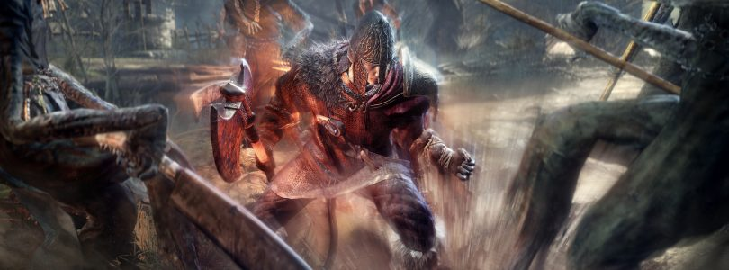"""Dark Souls III to have a """"Major Announcement"""" on August 24"""