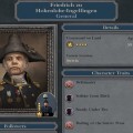 Bayonets and Bravery: A Napoleon Total War Imperial Psychopath Let's Play