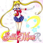 Sailor Moon R Part One Limited Edition Review