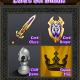 More of Grand Kingdom's Classes Shown Off in Latest Trailer