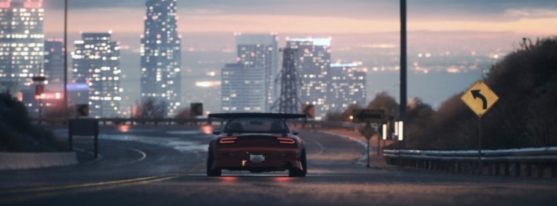 Need for Speed 2 in Development, Support for First Game Ends