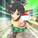 Senran Kagura: Shinovi Versus Arrives on PC on June 1st