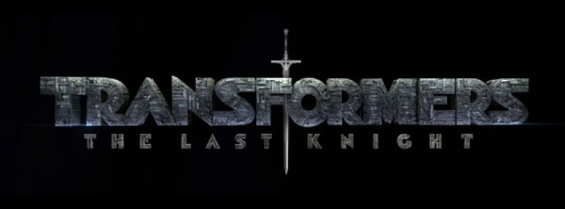 New Transformers: The Last Knight Trailer to Premiere at Super Bowl