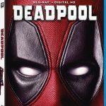Deadpool Movie Review