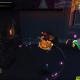 Kingdom Hearts HD 2.8 New Footage and KHIII News